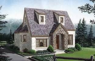 cottage house cottage narrow lot european house plans home designs home is cottages