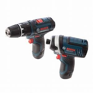 Bosch 10 8v : bosch 3 delers 10 8v pakkesett gsb combi drill gdr slagtrekker gli lykt lader l boxx 2 x 2 ~ Orissabook.com Haus und Dekorationen