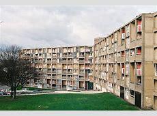 Park Hill, Sheffield Wikipedia