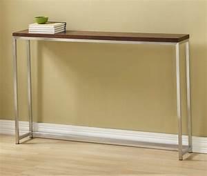 6 Foot Console Table 5 Rustic Barnwood Reclaimed Wood Sofa