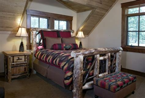 High Bedroom Decorating Ideas by Bedroom Decorating And Designs By High C Home Truckee