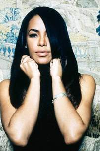 funeral fans aaliyah 39 s photoshoots aaliyah photo 19223835 fanpop