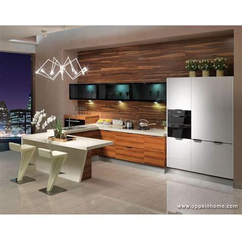 kitchen cabinets best 56 best kitchen cabinet with uv paint model op13 271 2891