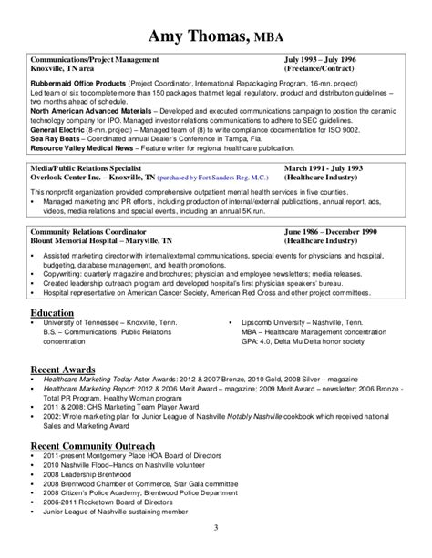 Resumes Services In Tn by Resume Writing Services Tn Resume