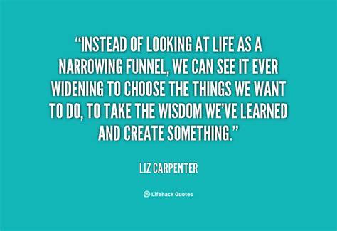 quotes  carpentry quotesgram