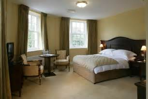 ideas for bedrooms color ideas for bedroom on bedroom colors color ideas for bedroom bukit