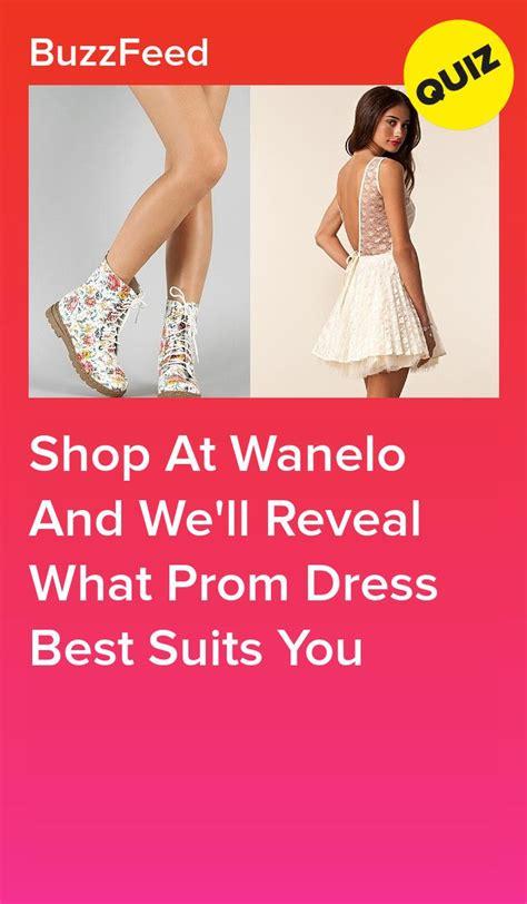 shop  wanelo   reveal  prom dress  suits