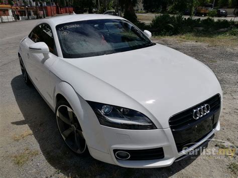how make cars 2012 audi tt electronic valve timing audi tt 2012 tfsi s line 2 0 in kuala lumpur automatic coupe white for rm 168 000 3504122