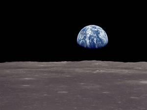 Terre De Lune Eschau : le premier pas sur la lune une v rit ou une illusion ~ Premium-room.com Idées de Décoration