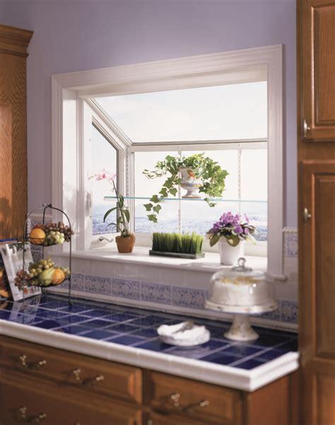 Simonton Patio Doors 6100 by Vantagepointe 6100 Garden Window Vantagepointe Windows