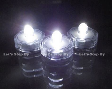 Mini Lights For Crafts by Mini Led Lights For Crafts Ls Ideas