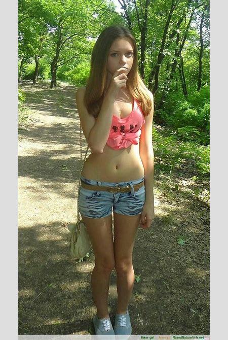 My Teen Is A Slut Pic - Nude Women Fuck