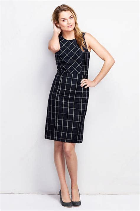 womens work dresses