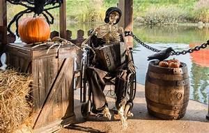 Halloween Im Heide Park : heide park mit kleinkind erfahrungen und tipps ~ One.caynefoto.club Haus und Dekorationen