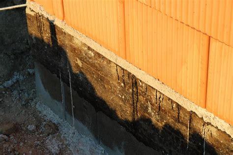 abdichtung bodenplatte schweißbahn bodenplatte mauerwerk fl 228 mmen vorb bauforum auf