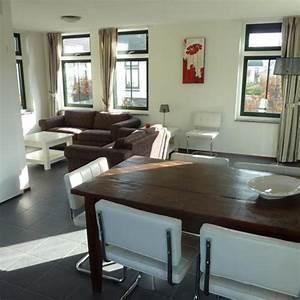 Fewo In Holland : ferienhaus perola schoorl nordholl ndische k ste ~ Watch28wear.com Haus und Dekorationen