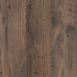 mohawk laminate flooring colors best laminate flooring ideas
