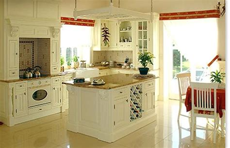 meuble central cuisine pas cher excellent cuisine tunisienne meuble vert jpeg index