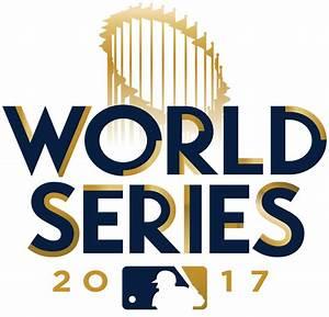 Houston Astros down New York Yankees, head to World Series ...