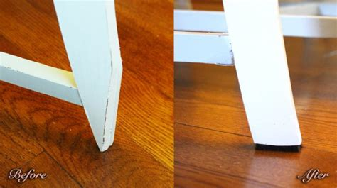 how to repair wooden chair leg checking in with chelsea