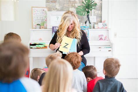 chrysalis preschool amp kindergarten home 485 | IMG 75351