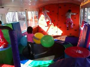 party rental sacramento party buses keep kids busy sacramento press