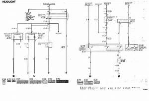 2g  Fuse Box Wiring