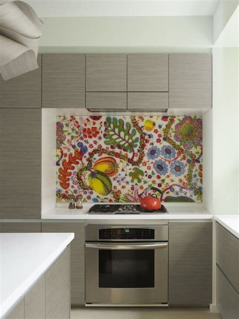 best for kitchen cabinets 129 best kitchen dining images on home ideas 7766