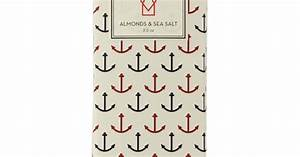 beautifully packaged chocolate bars by mast brothers With kitchen cabinets lowes with sachets papier kraft