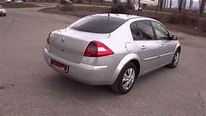Renault M U00e9gane Classic 1 9 Dci Expression