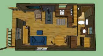 derksen portable building floor plans images about cabins