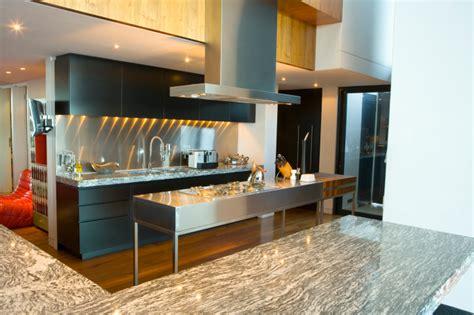 stainless kitchen design 50 modern kitchen design ideas 2018 photos 2468