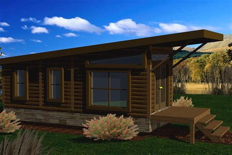 style home plans with courtyard log homes cabins houses battle creek log homes tn