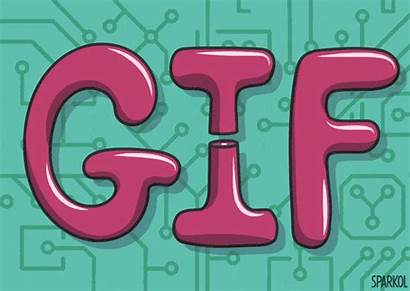 Animated Gifs Create Videoscribe Clipart Tools Library