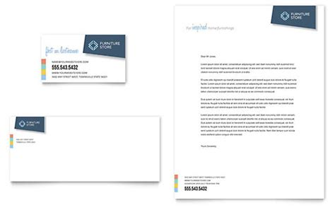 Free Microsoft Word Templates How To Make Business Card Photoshop Template Free Download Ocr Api Paper Officeworks Blue Psd Average Scanners Compatible With Outlook Github