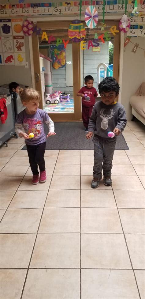 fremont child care preschool activities 407 | img 20190405 wa0002 1 orig