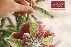 Pin by KeeDiet Slimmers on Christmas | Christmas origami ...