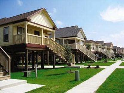 section 8 houses for rent in jefferson parish low income apartments in jefferson parish la