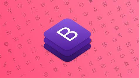 bootstrap icon images  vectorifiedcom