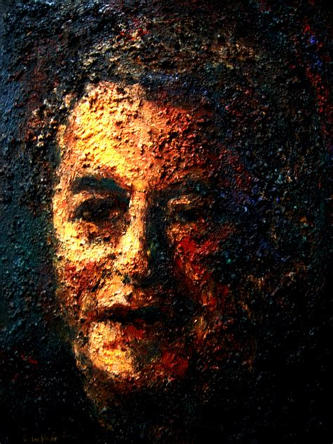 Peter Heylands  Fine Art