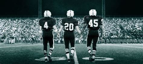 friday night lights audiobook audio tim lammers talks great sports movies with mike