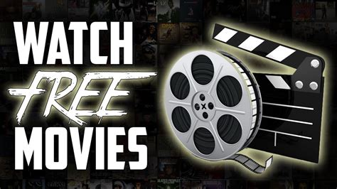 Top Best Sites To Watch Movies Online For Free