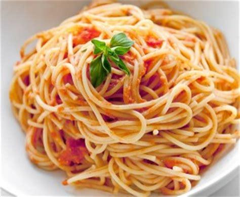 les tunisiens plus gros mangeurs de p 226 tes au monde apr 232 s les italiens
