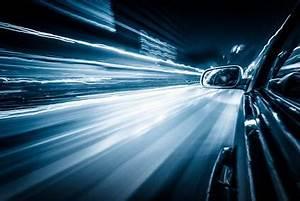 Benzin Kosten Berechnen : das auto verliert an bedeutung carsharing geh rt zu den top 5 mobilit tstrends carsharing ~ Themetempest.com Abrechnung
