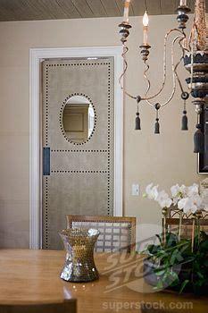 images  swing door  pinterest doors barn