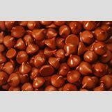 Chocolate Truffles Wallpaper | 2880 x 1800 jpeg 558kB
