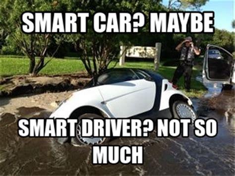 Cars Memes - smart car wraps memes