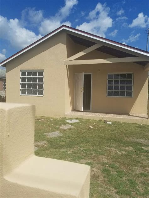 2 Bedroom House Photos by 2 Bedroom 1 Bathroom House For Rent In Whitewater