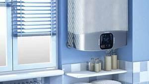 Materiel De Plomberie : mat riel de plomberie et quipement de plomberie pro ~ Melissatoandfro.com Idées de Décoration