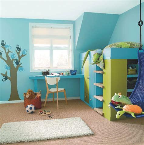 couleur de chambre ado emejing couleur de chambre pour fille pictures seiunkel
